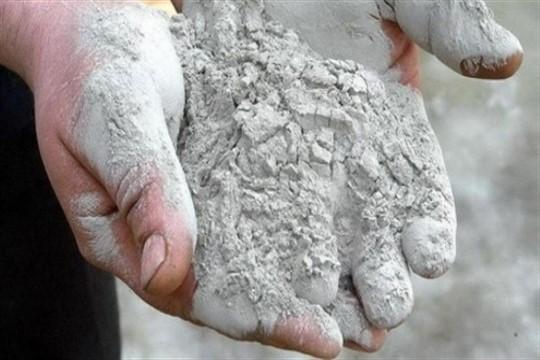 смесь пескоцементная цемент м 400 в Харькове