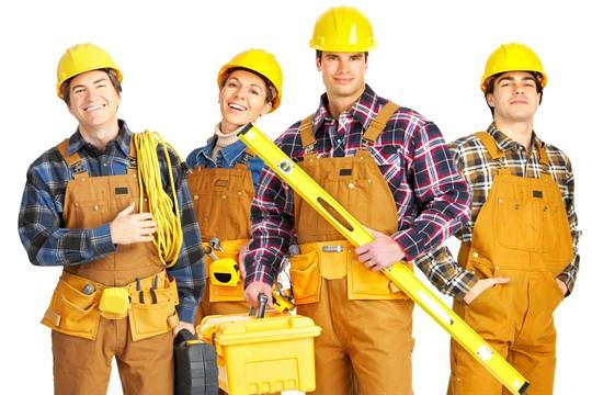 строительные материалы Харьков цены