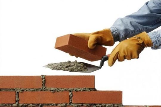 купить цемент хорошего качества в Харькове