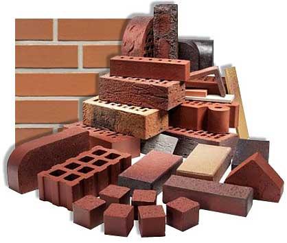 Цены на строительные материалы в Харькове