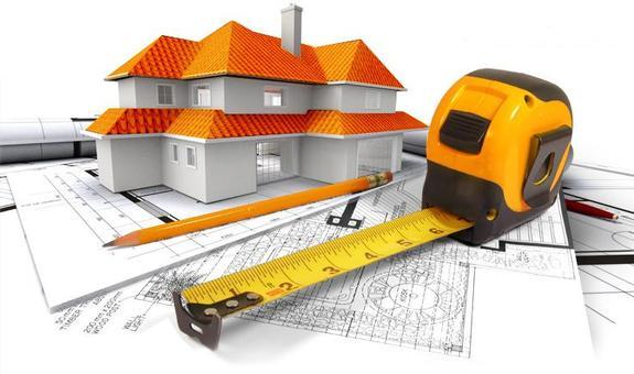 де купити будівельні матеріали дешево