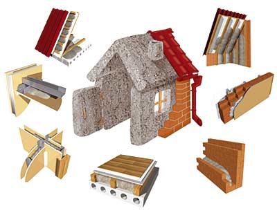 купити будівельні матеріали для ремонту