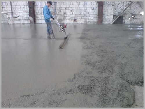 Купить бетон М200 Харьков с доставкой