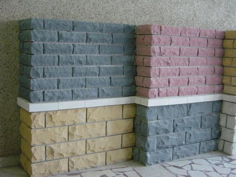 купить силикатный кирпич недорого в Харькове