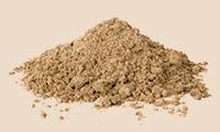 Пісок в Чугуєві