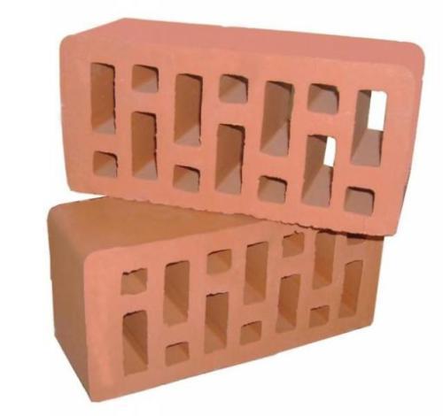 phoca thumb l brick